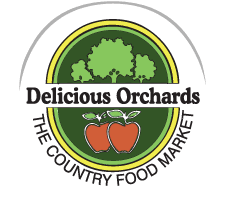 Delicious Orchards Country Market